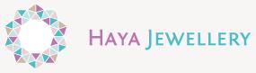 haya-logo